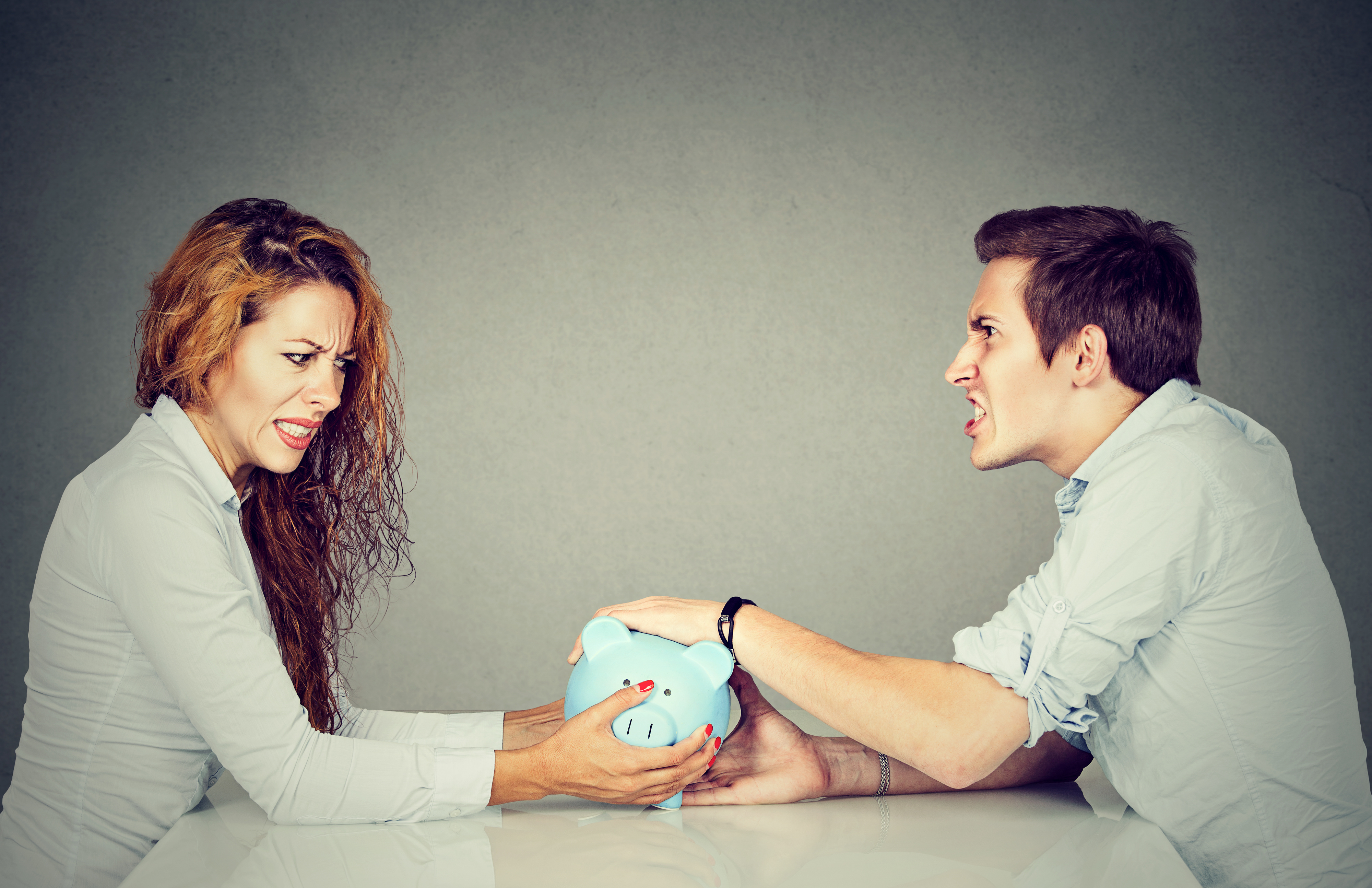 Divorce L Enjeu De La Prestation Compensatoire Mutual Justice By