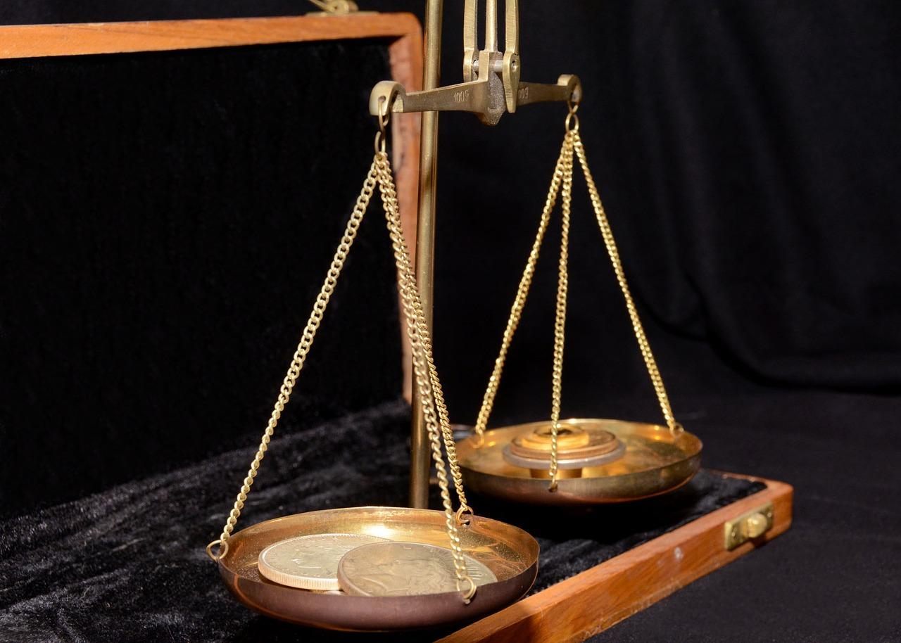 Divorce Qui Va Garder Les Biens Mutual Justice By Jeremie Blond